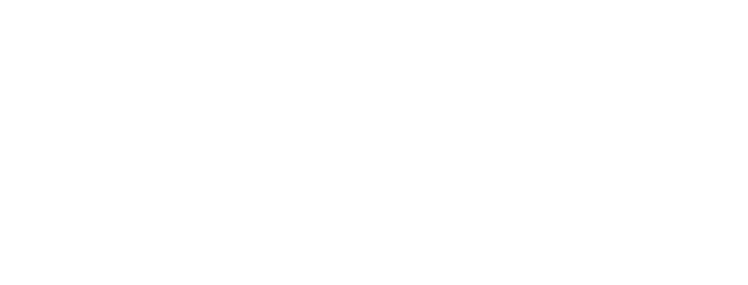 Croef