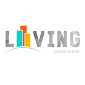 liiving
